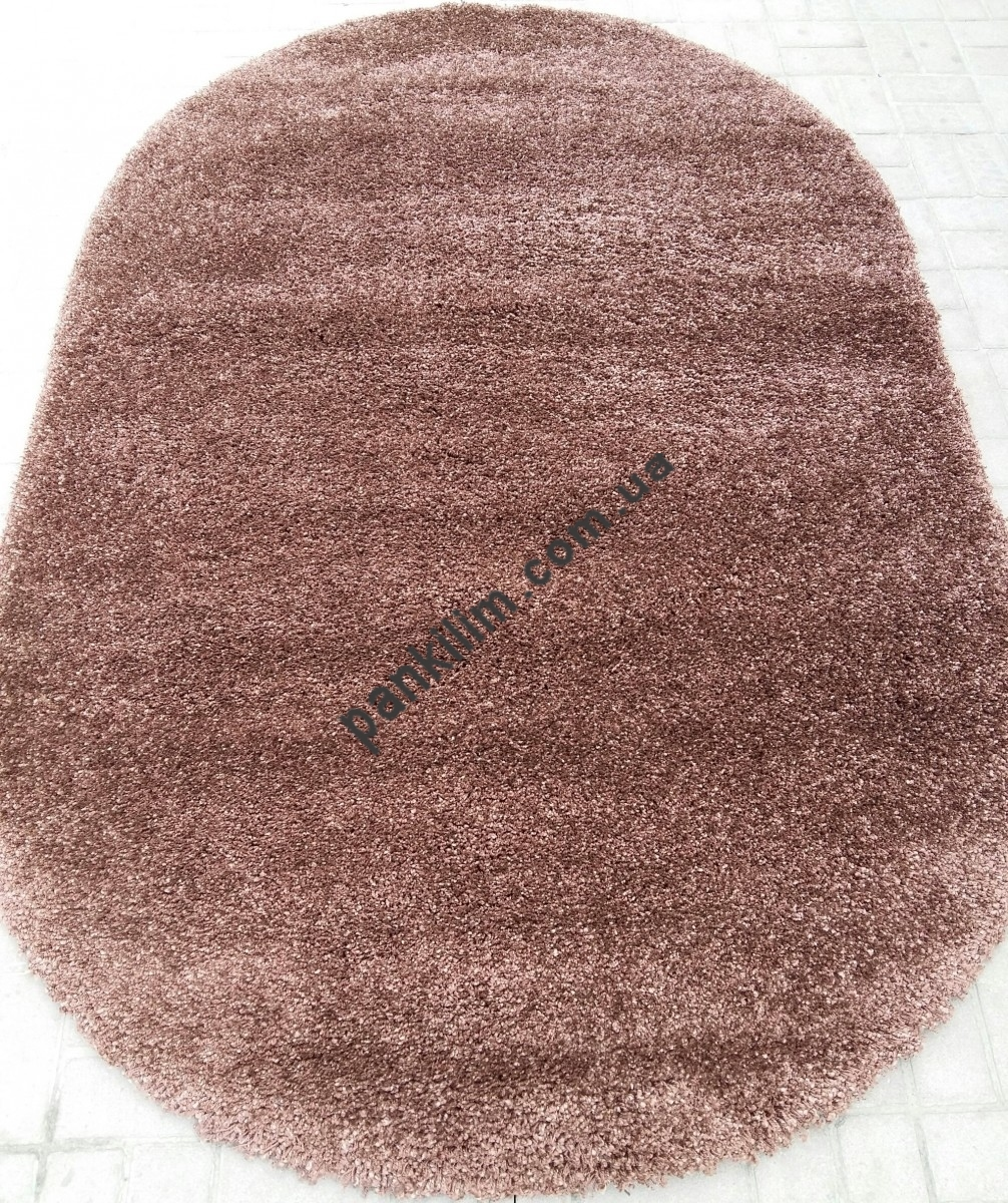 SUPER SHAGGY HIMALAYA 703 A BROWN